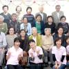 皆が幸せになれる場所/同胞デイサービス「モア姫路」、開設2周年祝賀会