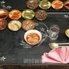 〈八道江山・食の旅 10〉土地ならではの素朴な味/八田靖史