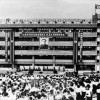 〈特集・ウリハッキョの今〉中大阪初級/70年機に愛校心をもう一度