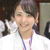 """""""東京五輪への第一歩""""、朝大生が世界空手選手権に出場/朝鮮空手界で初めての世界大会に"""