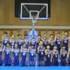 2回目となる朝鮮学校初級部バスケ部員の祖国遠征/「一生忘れられない体験」