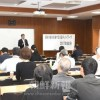 「朝鮮学校を支援する全国ネットワーク」総会開催/来年2月に全国行動提起