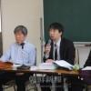 群馬・朝鮮人犠牲者追悼碑訴訟結審/来年2月に判決