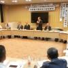 朝鮮統一支持全国集会実行委結成/11月、京都で