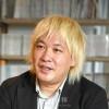〈声をつなぐ―共生へのまなざし〉ジャーナリスト・津田大介さん