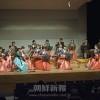祖国の愛、噛み締め奏でる/民族楽器重奏団・民楽(ミナク)第12回発表会