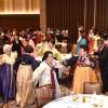 支え合い、闘い続ける女性たち/女性同盟70周年記念、東京同胞女性たちの祝賀会