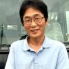 〈特集・ウリハッキョの今〉北九州初級/インタビュー・金均さん