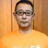 〈特集・ウリハッキョの今〉北九州初級/インタビュー・許清昊さん
