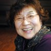精神的な自由さ、豊かな表現力に感服/加茂千恵・「トンムの会」事務局長に聞く