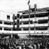 〈特集・ウリハッキョの今〉北大阪朝鮮初中級学校/私たちの貴重なチェジャリ