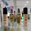 化粧品ブランド続々/機能性化粧品が人気