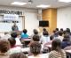 必ずや民族教育権を/女性同盟兵庫県本部とI女性会議が共同学習会