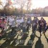 陸上競技協会の思いを形に/600余人参加のもと、第3回タルリギフェスタ
