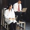 朝鮮の人々の情コミカルに/劇団アランサムセ「現代朝鮮演劇シリーズvol.2」
