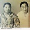 〈ウーマン・ヒストリー 33〉女性医師、第1号・済州島の女性たち(上)/高守善