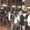 """""""「すばらしい」そのもの""""/金剛山歌劇団福島県公演、700人が観覧"""