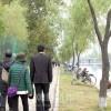 知らな過ぎる国から隣人に/横浜で朝鮮訪問報告会