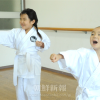 〈発掘!ウリハッキョ自慢 5〉空手教室/四国初中