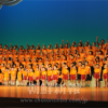 夢と希望が詰まった未来へ/北九州初級創立50周年記念金剛山歌劇団チャリティーコンサート