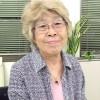 〈声をつなぐ―共生へのまなざし〉関東大震災時朝鮮人虐殺を追究する・山本すみ子さん