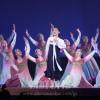 第50回在日朝鮮学生中央芸術コンクール/1407人が参加、20作品が優秀作品に