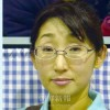 〈特集・ウリハッキョの今〉栃木初中/インタビュー・金善姫さん