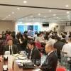 地域一丸となり公演を成功/金剛山歌劇団長野3公演、2100人が観覧