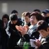 〈高校無償化〉愛知無償化裁判、4月27日に判決/大阪で控訴審始まる