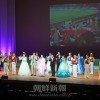 金剛山歌劇団年末特別公演「信念の歌」、800余人が観覧