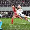 〈E-1サッカー選手権・女子〉朝鮮、南朝鮮に1-0で勝利(詳報)