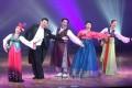 東京朝鮮歌舞団特別公演「歌舞伝2017」/民族の伝統と新たな取り組み
