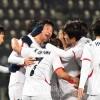 〈E-1サッカー選手権・女子〉朝鮮、中国に2-0で勝利/全員サッカーを披露(詳報)
