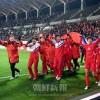 〈E-1サッカー選手権・女子〉朝鮮、日本に2-0で勝利し優勝(詳報)