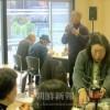 草の根の国際交流を大切に/福岡県桂川町で「第32回サラム交流会」