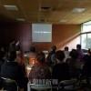 映画鑑賞で歴史を学ぶ/女性同盟京都顧問会「プリフェ」の集い
