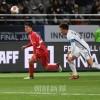〈E-1サッカー選手権・男子〉朝鮮、南朝鮮に0-1で敗れる
