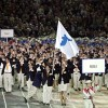 「平和の祝典」に歓迎の声広がる/朝鮮の平昌冬季五輪参加、朝・日スポーツ関係者たち