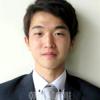 朝鮮代表にプロ入りの朝大生が選出/AFC・U23選手権