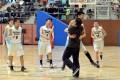 〈在日バスケ協会のページ〉中級部関東バスケ選手権