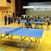 卓球の初級学校交流大会を初開催/第22回関東同胞ファミリーフェスタも