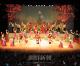 母校愛の結実、「輝く未来へ」花咲かす/四日市初中級チャリティー「シアリ公演2018~未来」