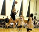 初級部関東バスケ選手権/男子は西東京第2が3大大会制覇、女子は名古屋が連覇、リベンジも