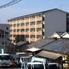 京都・ウトロ地区に市営住宅整備/在日同胞ら入居開始