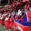 【特集】サッカー・EAFF E-1サッカー選手権2017決勝大会