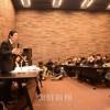 国側、教育基本法もちだす、結審見送り/大阪無償化裁判控訴審第2回口頭弁論