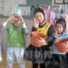 〈北海道初中高教員日記8〉低学年演劇「アリとセミ」/洪成華