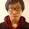 〈声よ集まれ~裁判闘争の現場で 13〉朝鮮人らしく、自分らしく/東京・李晟賢さん