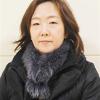 〈声よ集まれ~裁判闘争の現場で 12〉未来のために守りたい/大阪・李香代さん
