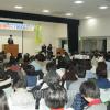 〈東京無償化裁判〉高裁での逆転勝利へ/再決起集会に380人